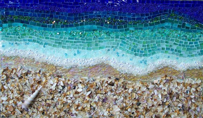 Mosaics By Marie 169